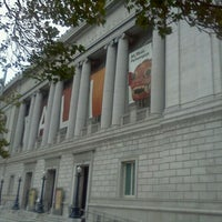 Photo taken at Asian Art Museum by Jeremy B. on 8/19/2011