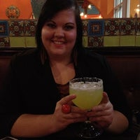Photo taken at Los Chicos Restaurante Y Cantina by Shaelynn S. on 3/11/2012