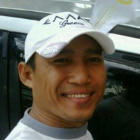 Photo taken at Oriflame by Eddy A. on 3/4/2011