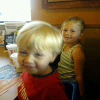 Photo taken at IHOP by Heather H. on 12/22/2011