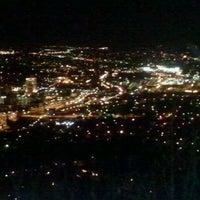 Photo taken at Roanoke Star by Cherie B. on 12/20/2011