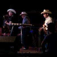 Photo taken at Firehouse Saloon by Marilyn C. on 8/21/2011