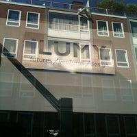 Photo taken at ILUMY by Finde X. on 8/5/2011