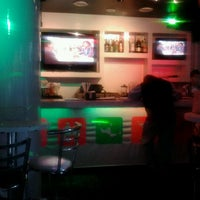 Photo taken at Papi Fun Bar by YolO_0 P. on 1/19/2012