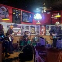 Photo taken at CK's Tavern & Grill by Kenn W. on 10/29/2011