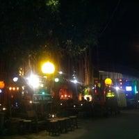Photo taken at Ting Tong Bar by KringNoon L. on 8/1/2012