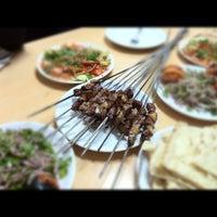 1/29/2012 tarihinde Cihan S.ziyaretçi tarafından Ciğerci Birbiçer'de çekilen fotoğraf