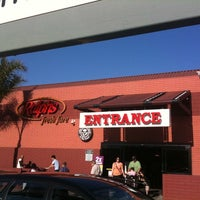 Photo taken at Ralphs by cat a. on 5/21/2011