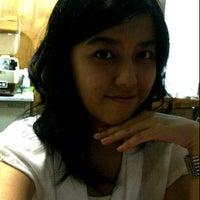 Photo taken at Kos Dipo 18 by Hannah on 1/6/2012