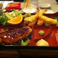 Photo taken at Tsugaru by neo23 on 5/25/2012