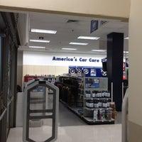 Photo taken at Sears by Taneshia C. on 3/27/2012