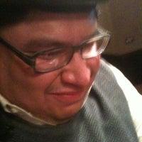 Photo taken at Blue 13 by Marisa H. on 6/10/2011