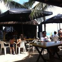 Foto tirada no(a) Restaurante Itaoca por Ricardo B. em 11/13/2011