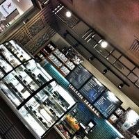 Photo taken at Starbucks by parfumernaja on 9/2/2012
