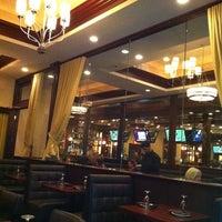 Photo taken at Salvatore's Restaurant by Sue E. on 8/28/2011