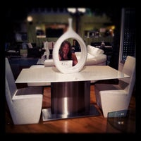 ... Photo Taken At El Dorado Furniture By Chris F. On 7/5/2012 ...