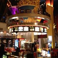 1/6/2012에 Joshua님이 AMC Loews 84th Street 6에서 찍은 사진