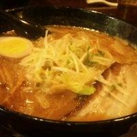 Photo taken at AEON by Motoki K. on 12/23/2011