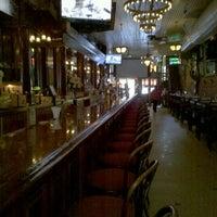 Photo taken at Buck Bradley's by Teddy H. on 1/14/2012
