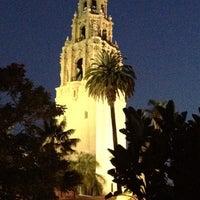 Das Foto wurde bei San Diego Museum of Man von Colin B. am 8/19/2012 aufgenommen