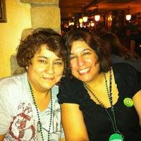 Photo taken at T J Maloney's Irish Pub by Lisa L. on 3/17/2012