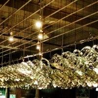Photo taken at Bavarian Bier Cafe by 高手놀리밑™ on 7/31/2012