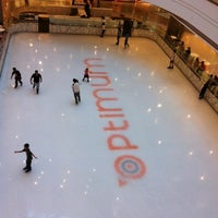 7/28/2012 tarihinde Olgunmakine S.ziyaretçi tarafından Optimum'de çekilen fotoğraf