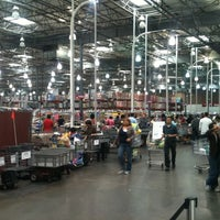 Photo taken at Costco Wholesale by Steve K. on 5/14/2011