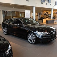 Audi North Shore Tips From Visitors - Audi north shore