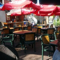 Photo taken at Diamond Jim's Gas Grill by Booms W. on 7/3/2012