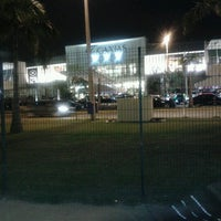 Photo taken at Caxias Shopping by Julio R. on 7/28/2012