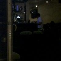 Photo taken at Bar Borala by marco m. on 9/2/2011