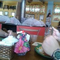 Foto tirada no(a) Uai Di Minas por Katherine A. em 5/27/2012