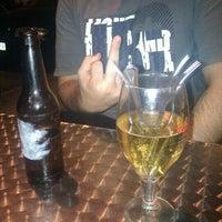Foto tomada en Bar Open por Oriol P. el 9/29/2011