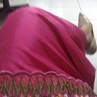 Photo taken at Kantor samsat pekanbaru by Rossy R. on 1/28/2011
