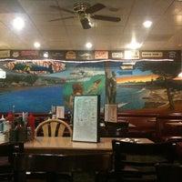 Photo taken at Santa Cruz Diner by Chris K. on 9/27/2011