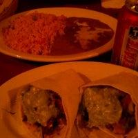11/16/2011 tarihinde Stan K.ziyaretçi tarafından Tacos Nuevo Mexico'de çekilen fotoğraf