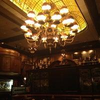 Photo taken at G.K.'s Red Dog Tavern by PJ S. on 8/30/2012