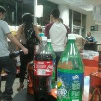 Foto tomada en De Candido (Delicias) por Franklin G. el 5/13/2012