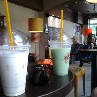 Photo taken at Coffee Inn by Sergey S. on 7/29/2012