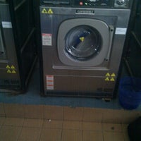 Photo taken at Infosys Laundromat by SHASHI on 6/30/2012