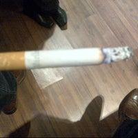 Das Foto wurde bei Zonik - Head Office von Mahmoud B. am 11/1/2011 aufgenommen
