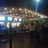 Photo taken at World of Beer by Shawn B. on 10/22/2011