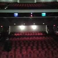 Foto scattata a Walnut Street Theatre da Chris M. il 1/12/2012