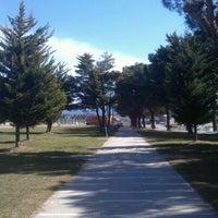 Das Foto wurde bei El Berenador Del Parc von Anniki am 3/5/2012 aufgenommen
