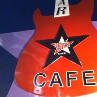 Foto scattata a Rock Star da Enrico il 9/2/2012