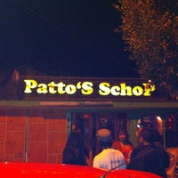 Photo taken at Patto's Schop by Claudio G. on 3/3/2012
