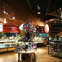 Photo taken at Lakeside Bakery by Jocelyn T. on 3/24/2012