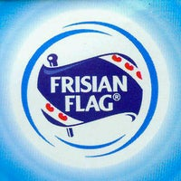 Photo taken at PT. Frisian Flag Indonesia by Didi S. on 8/6/2012