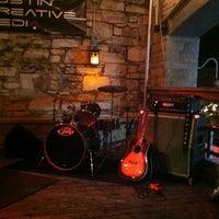 Photo taken at The 512 Bar by Matt R. on 9/6/2012